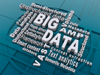 Curso Big Data Analytics